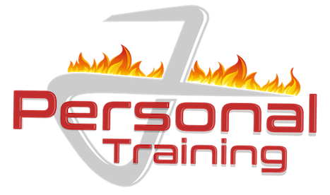 Personal Training Bad Saarow bis Berlin